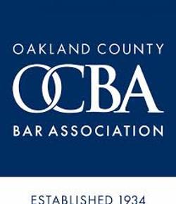 OCBA.jpeg
