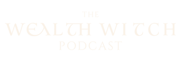 wwpodcast.png