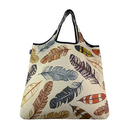 Reusable Shopping Bag - Eco-Friendly