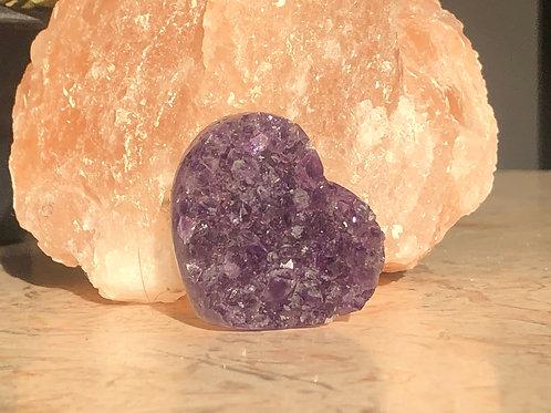 Healing Crystals, Stones, & Minerals - Various