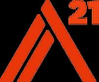 A21 Logo.png