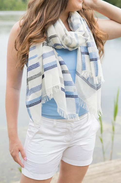 Scily Scarf