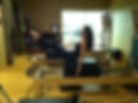 Lori Pilates.jpg