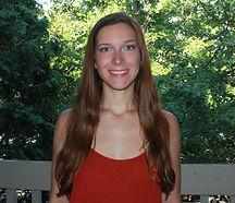 Shelby Pic for website.jpg