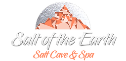 Salt of the Earth Logo.png