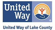united way of lake county.png