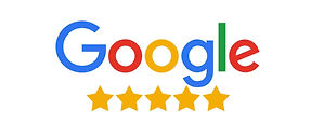 google rating .jpeg