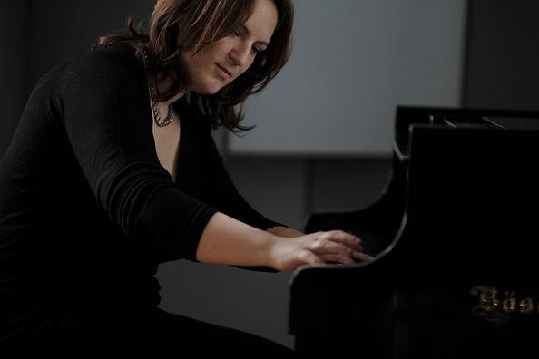 Elisabeth Aigner-Monarth