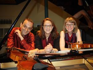 Orpheus-Ensemble-Wien