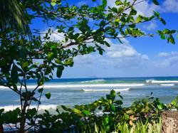 Playa Maria, Rincon, Puerto Rico