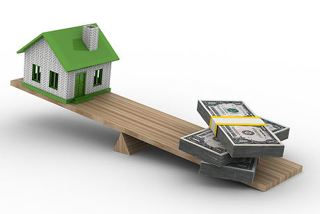 Byggelånskontroll.jpg