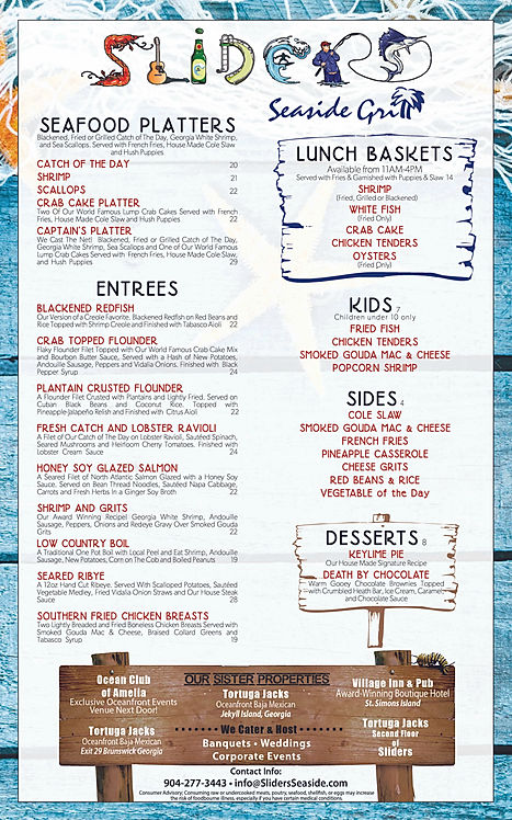 Menu back PS (1).jpg