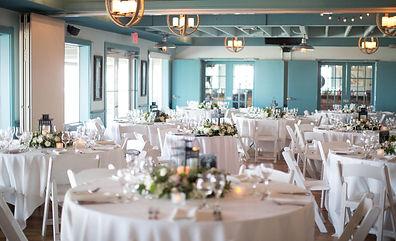 WeddingSliders2 (1 of 1).jpg