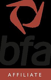 BFAaffiliate png (002).png