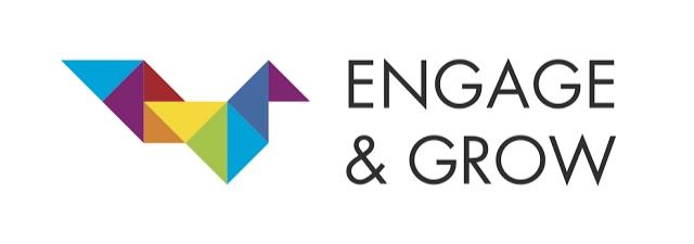 E&G logo