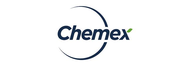 chemex logo web