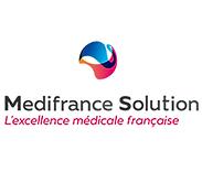 Medifrance-Solution_slide.png
