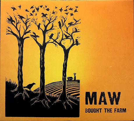 MAW Bought the farm cover.jpg