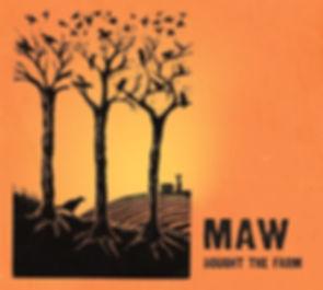 MAWBoughttheFarm.jpg