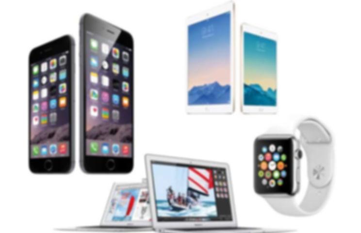 Apple-Products-20151-620x400.jpg