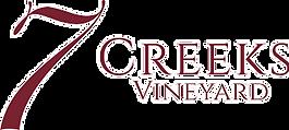 7 Creeks Vineyard_edited.png