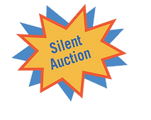 silent%20auction_edited.png