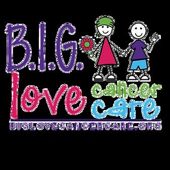 big love logo.png
