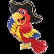 kisspng-pirate-parrot-piracy-clip-art-pi