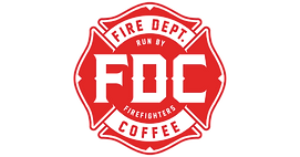 Fire Dept Coffee_edited.png