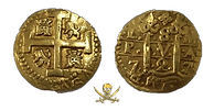doubloons_edited.png
