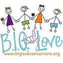 biglovecancercare-150x150.jpg