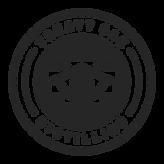 TO_Seal-Black.png