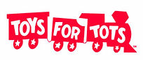 toys-for-tots_logo.jpg