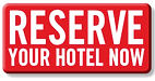 Hotel_Reserve2_edited.png