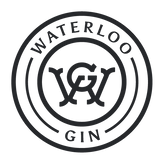 Waterloo Gin Seal Logo.png