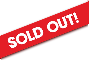 sold-out-png-28.png