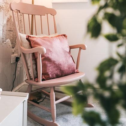 Fiona   Rocking Chair