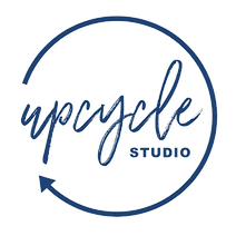 Upcycle%20Studio%20Logo_edited.png