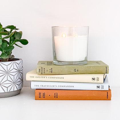 Decorative Books