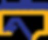 auxillim_logo.png