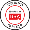RSA_CertificationLogo.png
