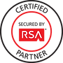 RSA_CertificationLogo.png