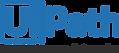logo_uipath_blue.png
