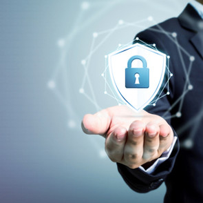 Protecting Health Care Data through Shared Responsibility for Data Security