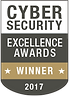 cybersecurity_awards_winner.png