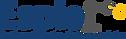 Espier Logo_png.png