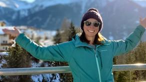 Staff Spotlight: Melissa Joseph