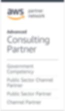 AWS Partnership Badge- Nov 2019.png
