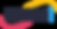 emmi logo-color.png