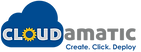 Cloudamatic Logo.png